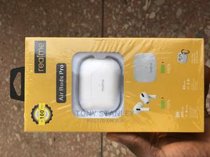 Airpod Pro   Accessories for Mobile Phones & Tablets for sale in Anambra State, Onitsha