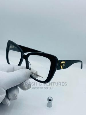 Dolce&Gabbana Glasses For Women's | Clothing Accessories for sale in Lagos State, Lagos Island (Eko)