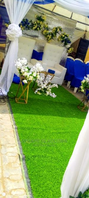 Event Planning | Wedding Venues & Services for sale in Ogun State, Ado-Odo/Ota