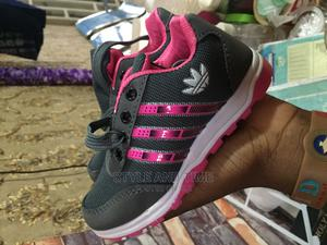 Children Unisex Sneakers | Children's Shoes for sale in Lagos State, Agege