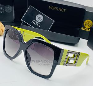 Authentic and Classic Versace | Clothing Accessories for sale in Lagos State, Lagos Island (Eko)