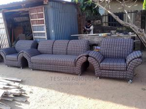 Set of Sofa | Furniture for sale in Kwara State, Ilorin West