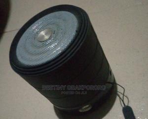 Ws Bluetooth   Audio & Music Equipment for sale in Delta State, Ugheli