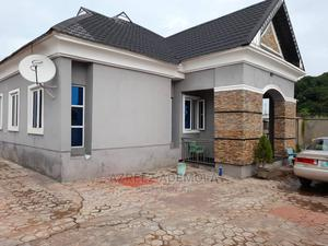 Furnished 4bdrm Bungalow in Olodo, Ibadan for Sale | Houses & Apartments For Sale for sale in Oyo State, Ibadan
