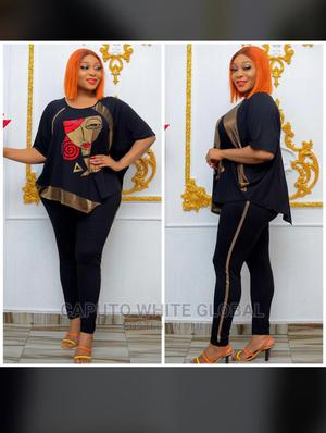 Turkey Female Trousers and Tops | Clothing for sale in Lagos State, Ikeja