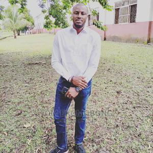 Human Resources CV   Human Resources CVs for sale in Akwa Ibom State, Ikot Ekpene