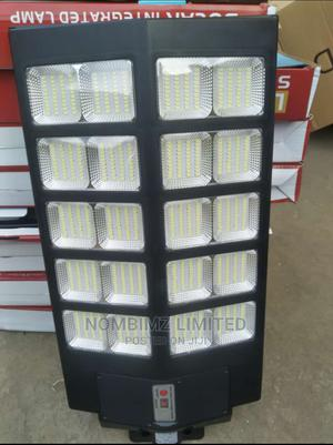 20 Eyes Led Solar Street Light With Different | Solar Energy for sale in Lagos State, Ojo