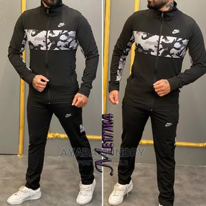 Turkey Made Branded Tracksuits | Clothing for sale in Lagos State, Apapa