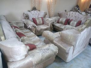Royal Chair | Furniture for sale in Lagos State, Ikotun/Igando