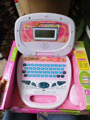 Educational Laptop for Kids | Toys for sale in Lagos State, Ipaja