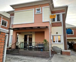 4bdrm Duplex in Kubwa for Sale   Houses & Apartments For Sale for sale in Abuja (FCT) State, Kubwa