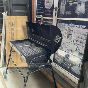 Charcoal Grill | Restaurant & Catering Equipment for sale in Lagos State, Ojo