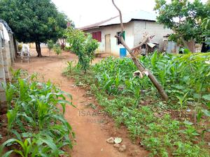 A School With Classrooms   Commercial Property For Sale for sale in Abuja (FCT) State, Bwari