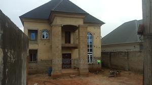 6bdrm Duplex in Oshimili South for Sale   Houses & Apartments For Sale for sale in Delta State, Oshimili South