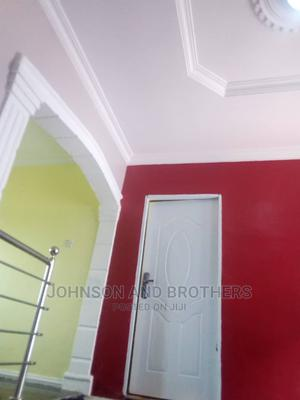 Furnished 3bdrm Block of Flats in Health Centre Ibadan for Rent | Houses & Apartments For Rent for sale in Oyo State, Ibadan