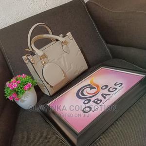 Turkey Quality Bags | Bags for sale in Ogun State, Ijebu