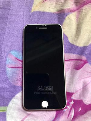 Apple iPhone 7 128 GB Gold | Mobile Phones for sale in Cross River State, Calabar