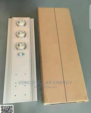 300w Solae Street Light Available   Solar Energy for sale in Lagos State, Ikeja