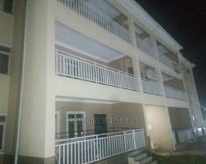3bdrm Block of Flats in Kado for Rent | Houses & Apartments For Rent for sale in Abuja (FCT) State, Kado