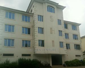 Office Complex in Jabi for Rent | Commercial Property For Rent for sale in Abuja (FCT) State, Jabi