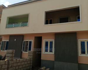 4bdrm Duplex in Wumba Canaan Estate, Apo District for Sale | Houses & Apartments For Sale for sale in Abuja (FCT) State, Apo District