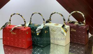 Dior Mini Bag | Bags for sale in Lagos State, Lekki