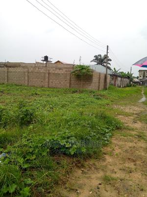Land for Sale 608 Sqm at Rumuigbo | Land & Plots For Sale for sale in Port-Harcourt, Rumuigbo