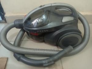 Vacuum Cleaner | Home Appliances for sale in Abuja (FCT) State, Kubwa