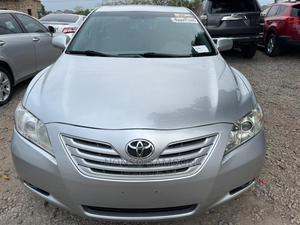 Toyota Camry 2011 Silver | Cars for sale in Enugu State, Enugu