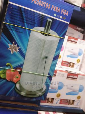Tissue Paper | Home Accessories for sale in Lagos State, Ikeja