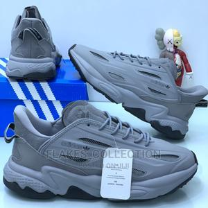 ADIDAS Sneakers Is | Shoes for sale in Lagos State, Lagos Island (Eko)