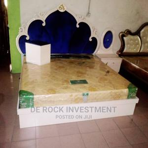 Royal Quality Beds | Furniture for sale in Lagos State, Tarkwa Bay Island