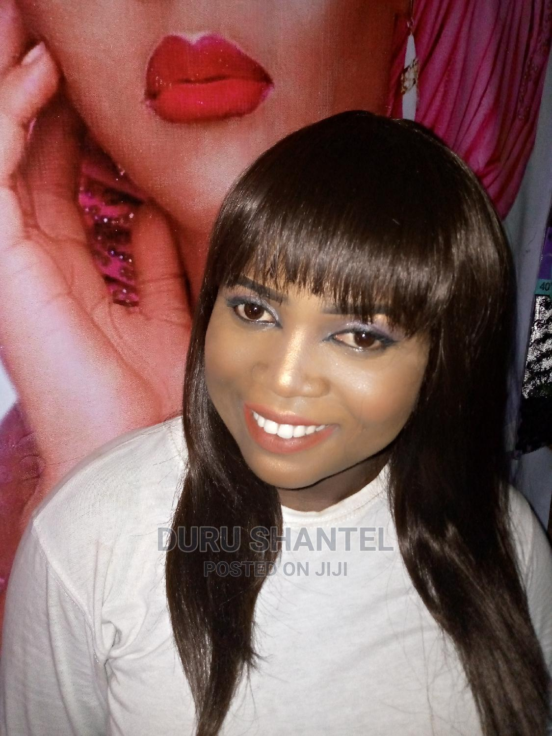 Makeup Artist   Health & Beauty Services for sale in Owerri, Imo State, Nigeria