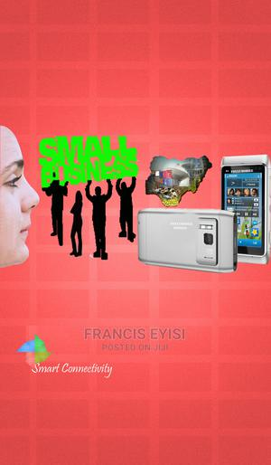 Foxxymobile Digital Marketing Class Lesson Training Enugu | Classes & Courses for sale in Enugu State, Enugu