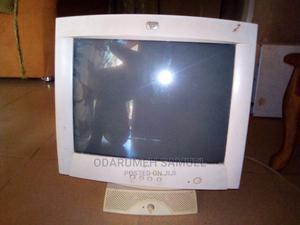 Computer Monitors | Computer Monitors for sale in Oyo State, Ibadan