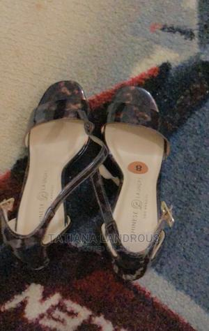 Hill Sandals | Shoes for sale in Abuja (FCT) State, Gwarinpa
