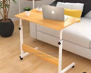 Reading Table | Furniture for sale in Lagos State, Lagos Island (Eko)