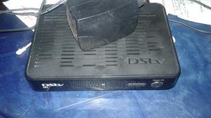 Dstv Decoder Hd 5s | TV & DVD Equipment for sale in Lagos State, Lekki