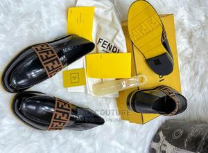 High Quality GIVENCHY Loafers For Men Available For Sale | Shoes for sale in Lagos State, Magodo