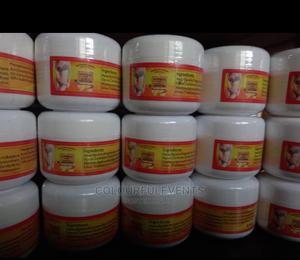 Body Slimming Cream | Bath & Body for sale in Lagos State, Mushin
