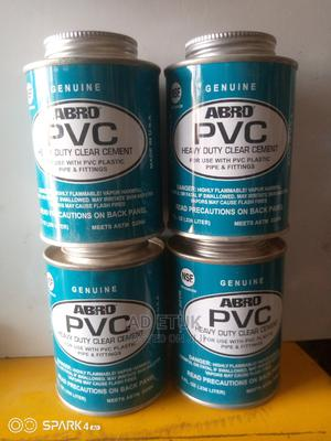 Perfect Choice PVC Gum | Other Repair & Construction Items for sale in Abuja (FCT) State, Kuje
