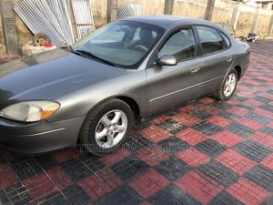 Ford Taurus 2007 Gray   Cars for sale in Ogun State, Abeokuta North
