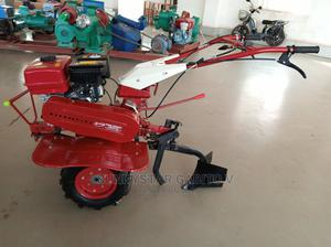 Power Tiller Machine   Electrical Hand Tools for sale in Abuja (FCT) State, Wuse