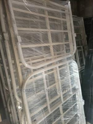 Local Hospital Bed | Medical Supplies & Equipment for sale in Lagos State, Mushin