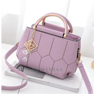China Best Mimi Bag.   Bags for sale in Lagos State, Ikeja