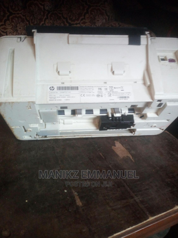 Hp Deskjet   Printers & Scanners for sale in Owerri, Imo State, Nigeria