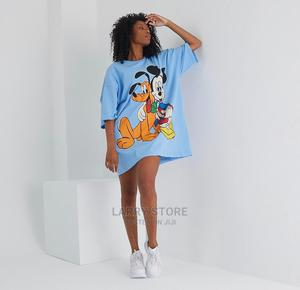 Tees Available | Clothing for sale in Lagos State, Lagos Island (Eko)