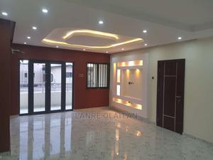 3bdrm Block of Flats in Gbagada, Lagos for Sale | Houses & Apartments For Sale for sale in Lagos State, Gbagada