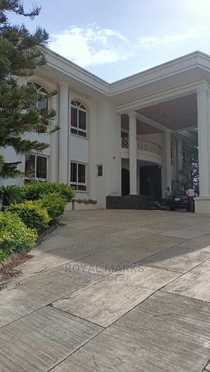 6bdrm Mansion in Wuse 2 for Rent   Houses & Apartments For Rent for sale in Abuja (FCT) State, Wuse 2