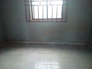 Self Contain Available in Sokale   Commercial Property For Rent for sale in Bwari, Bwari / Bwari